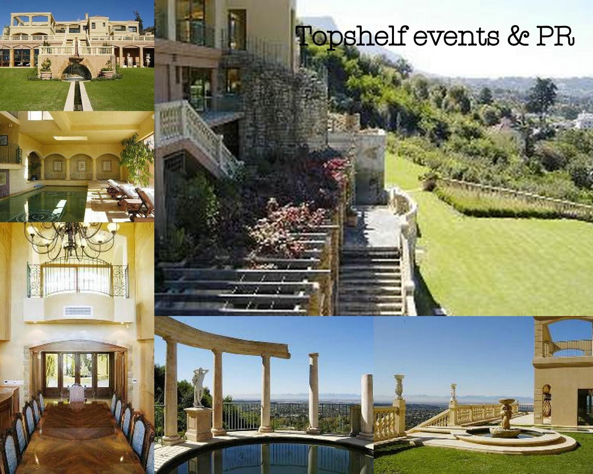 Enquire About This Venue Infotopshelfevents Wedding Venues