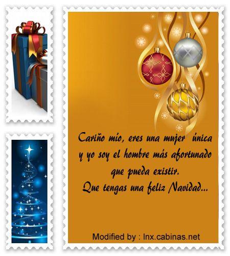 buscar imàgenes para enviar en Navidad a mi novia,buscar fotos para enviar en Navidad a mi novia: http://lnx.cabinas.net/mensajes-de-navidad-para-mi-pareja/