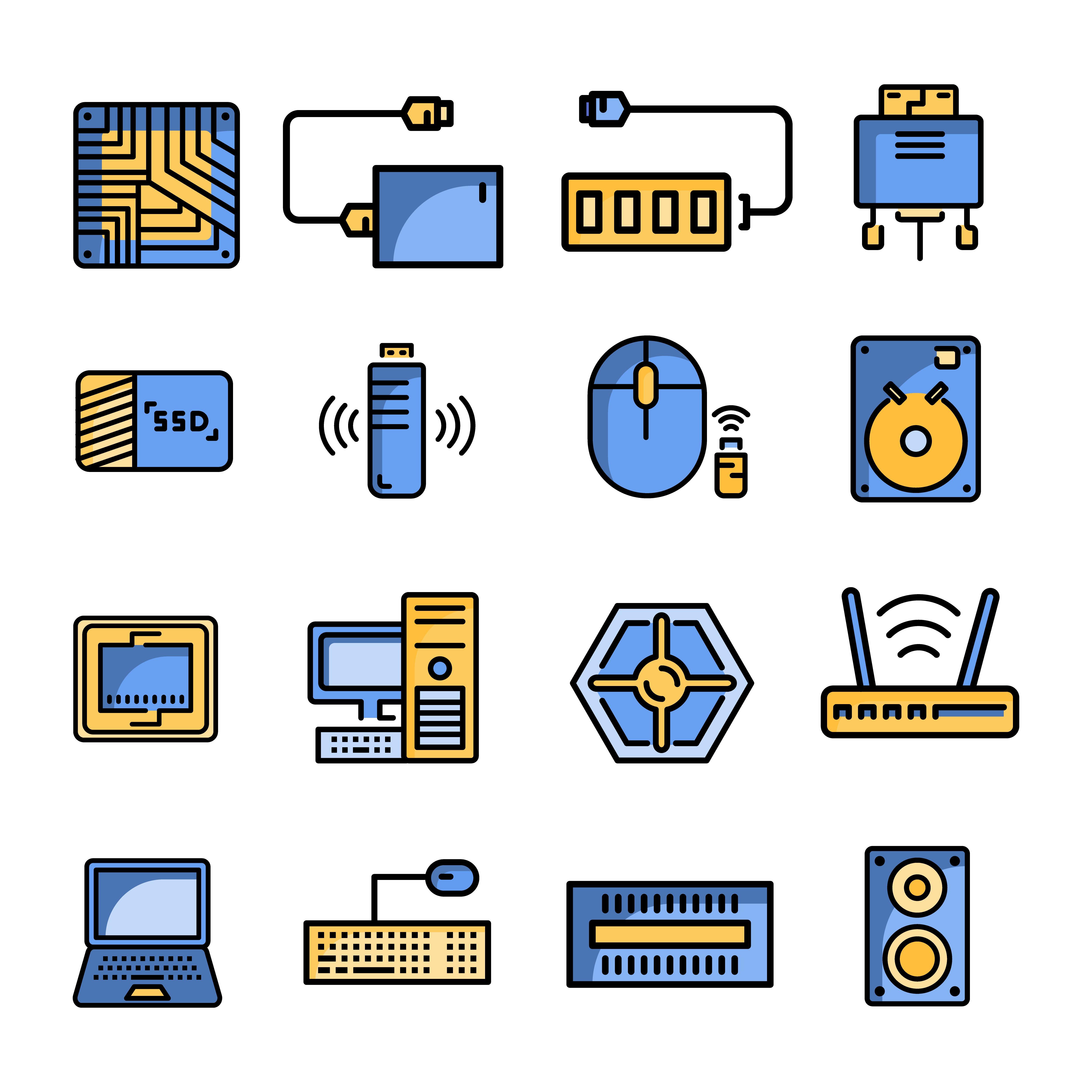 Technology Computer Hardware Design Accessories Tool Gadget