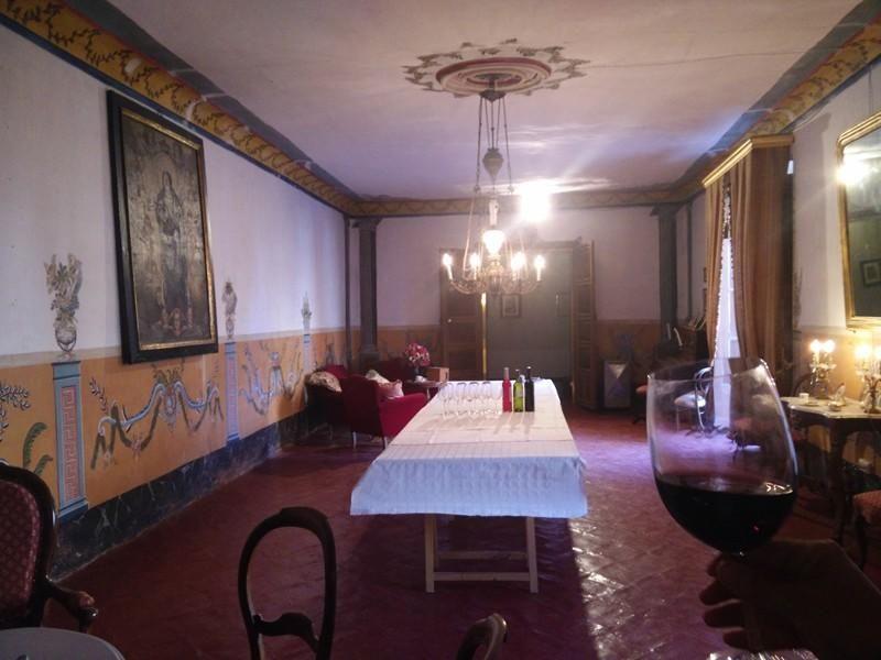Pin En Casas Para Fiestas Y Celebraciones Fotoalquiler