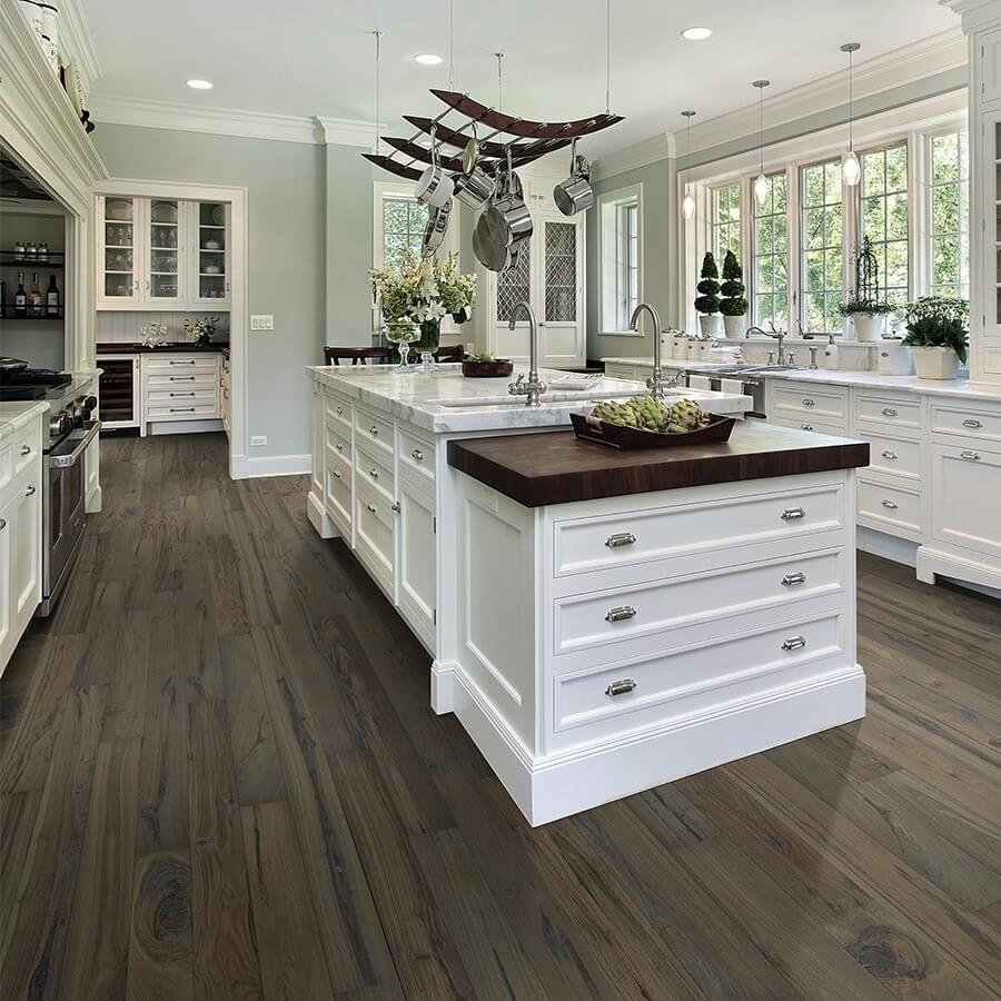 gray wood floor kitchen hardwood floor design gray floor kitchen prefinished hardwood grey on kitchen interior grey wood id=88908