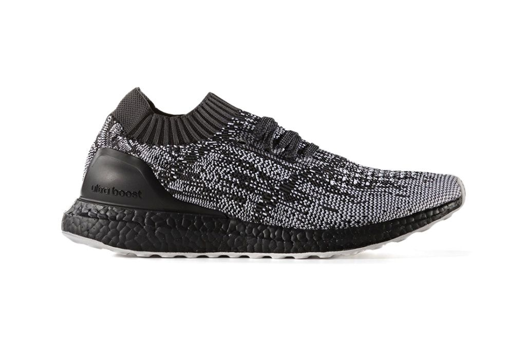 be96c263988 adidas Unveils the UltraBOOST Uncaged 2.0 in Two New Colorways ...