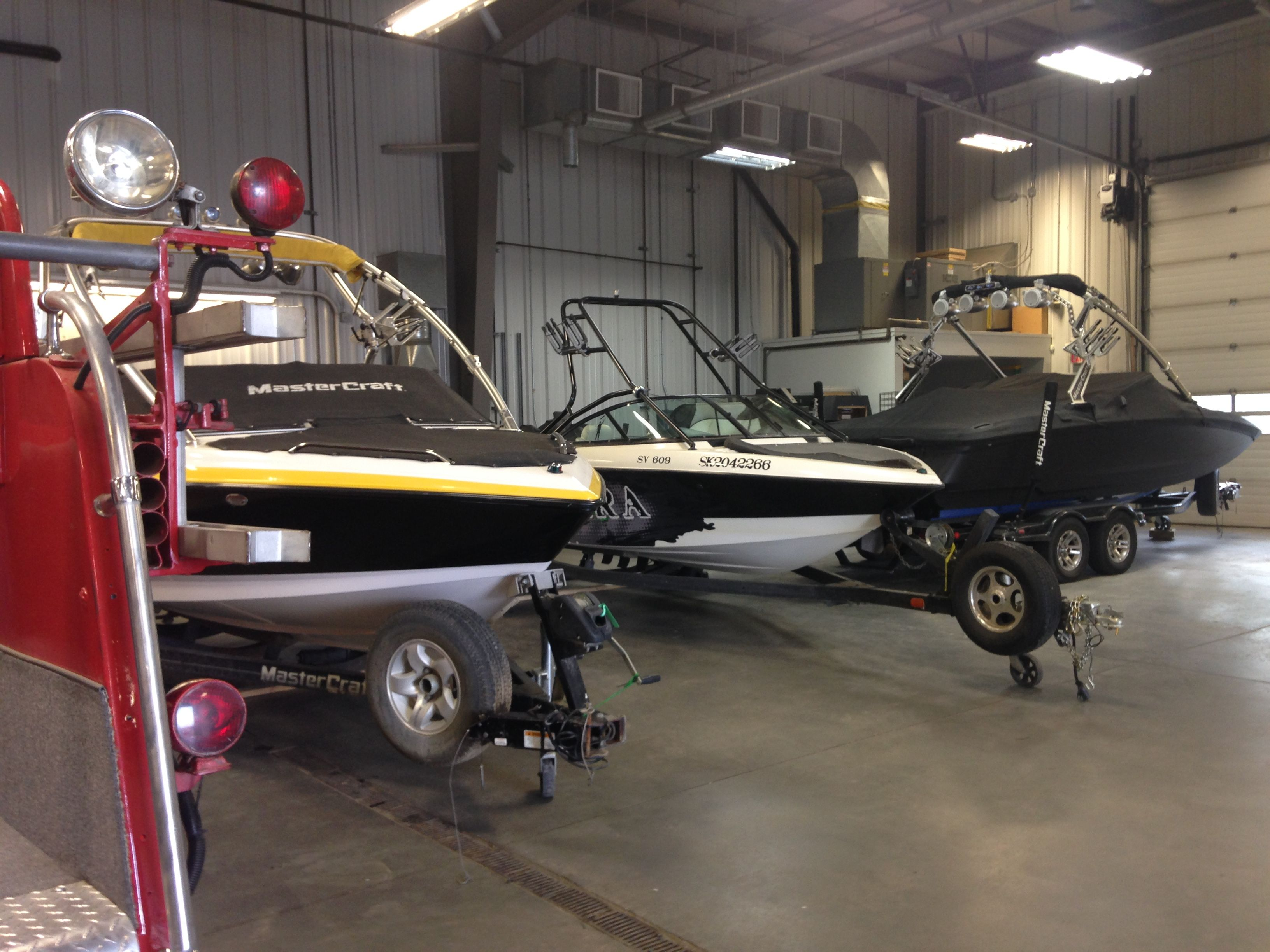Boats galore.... For Marine upgrades. Antique cars, Boat