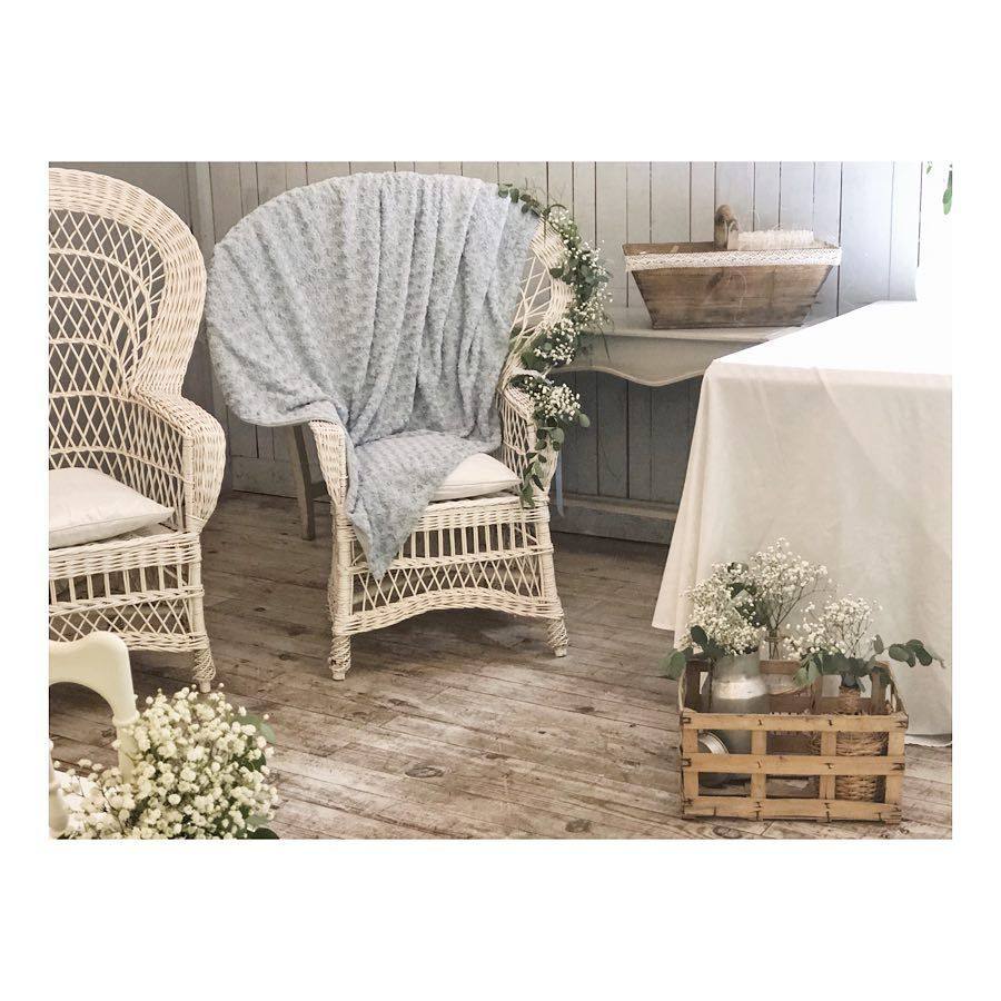 Ceremonie D Engagement Furniture Home Decor Outdoor Furniture Sets