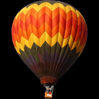 Air Balloon Png Air Balloon Hot Air Hot Air Balloon