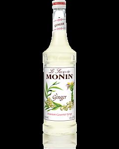 Premium Flavored Syrups Sugar Free Syrups Coffee Syrups Monin Monin In 2020 Flavored Syrup Sugar Free Syrup Coffee Syrup