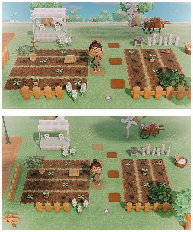 Farming is fun 🍂