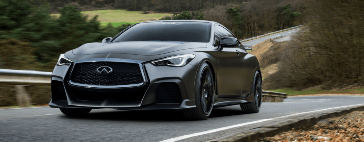 2020 Infiniti Q50 Hybrid Price Release Date Infiniti Engine Infiniti Q50 Sports Coupe Canadian Grand Prix