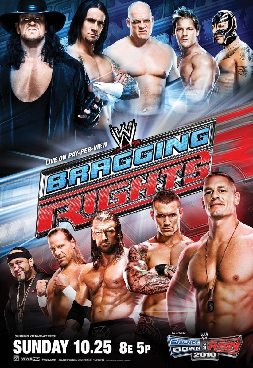 39 Wwe Ppv Ideas Wwe Ppv Wwe Wrestling Posters