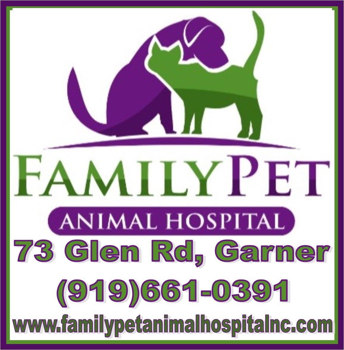 Family pet animal hospital animal hospital family pet