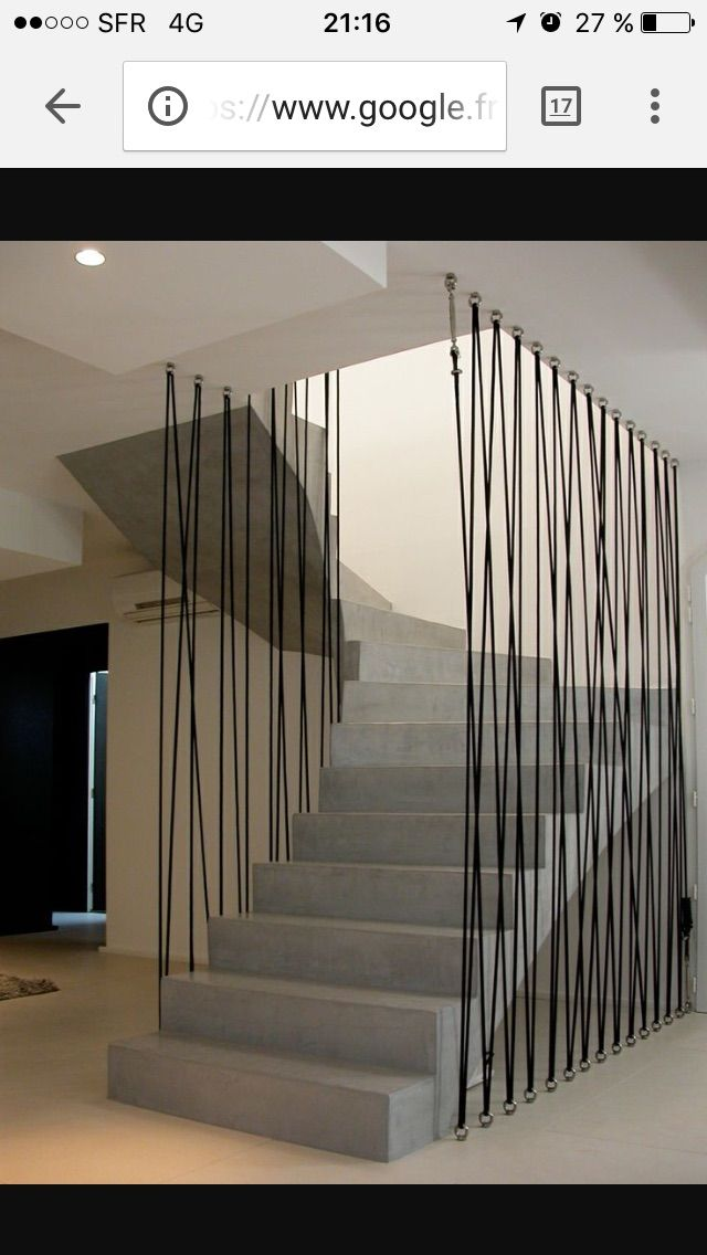 Pin Von Sarah Schmidt Auf Architektur Haus Moderne
