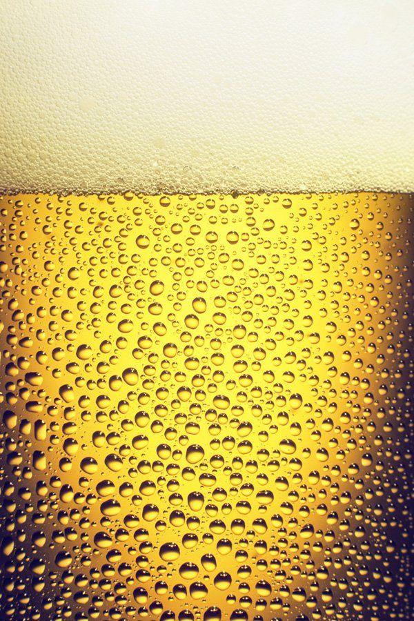 Download Beer Wallpaper Iphone Background
