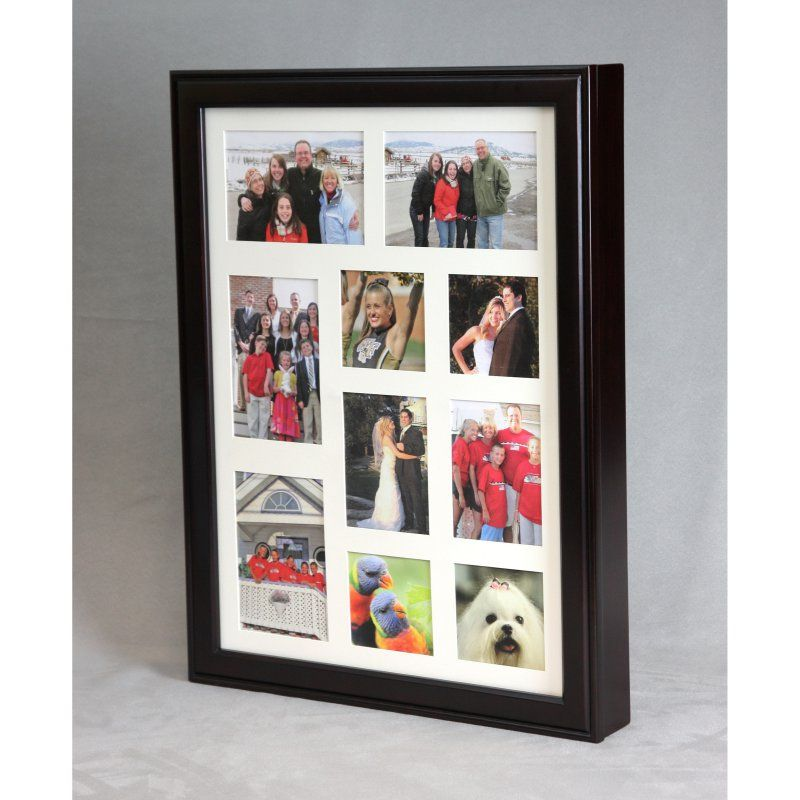 Photo Frame Wooden Jewelry Box 16 5w X 22h In Ar4113 Wooden