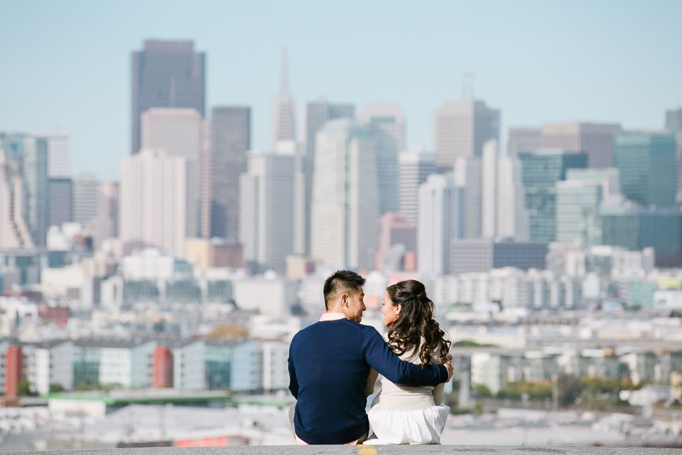 Dating idéer i San Francisco ca
