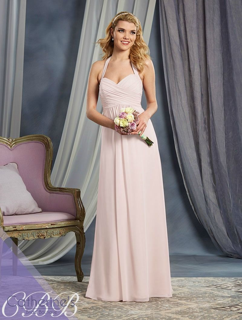 Country style wedding dress  Catherineus Bridal Boutique  Bridesmaid Dress Inventory