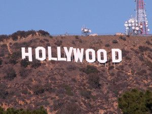 The ten steps to becoming a working actor in Los Angeles