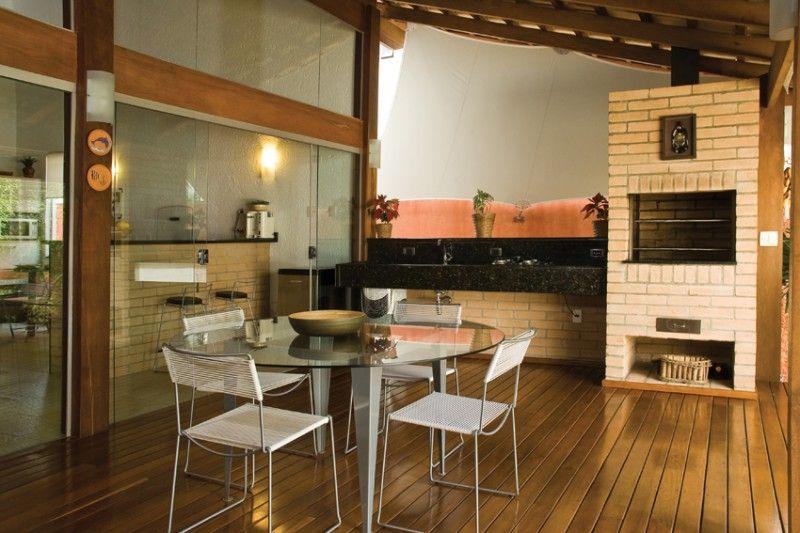 cozinha de fazenda com fogao a lenha - Pesquisa Google ...