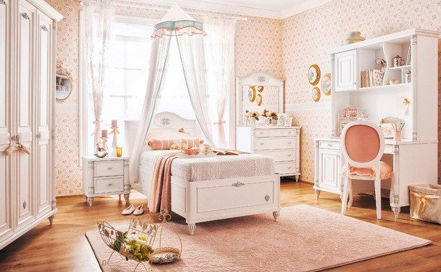 22+ Frog Bedroom Decor