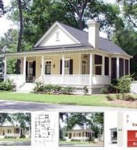 House plans 1200 sq ft country style 54 Ideas House plans 1200 sq ft country style 54 Ideas