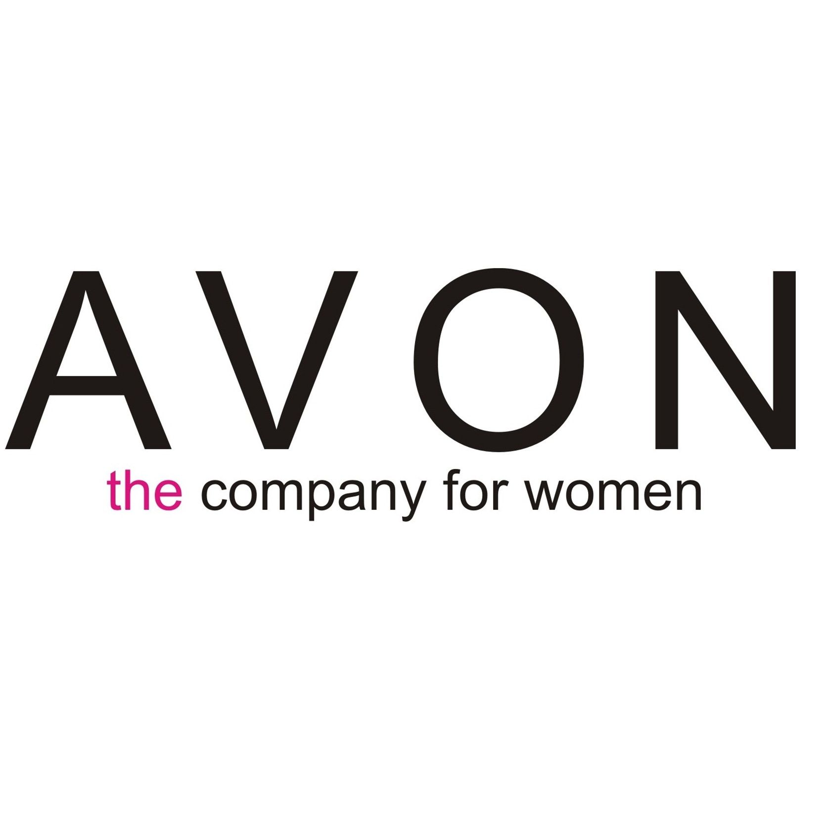 Авон компани купить косметику таласпа