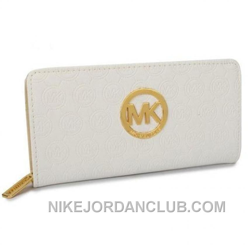 http://www.nikejordanclub.com/michael-kors-logoprint-large-white-wallets-authentic-sxspr.html MICHAEL KORS LOGO-PRINT LARGE WHITE WALLETS AUTHENTIC SXSPR Only $35.00 , Free Shipping!