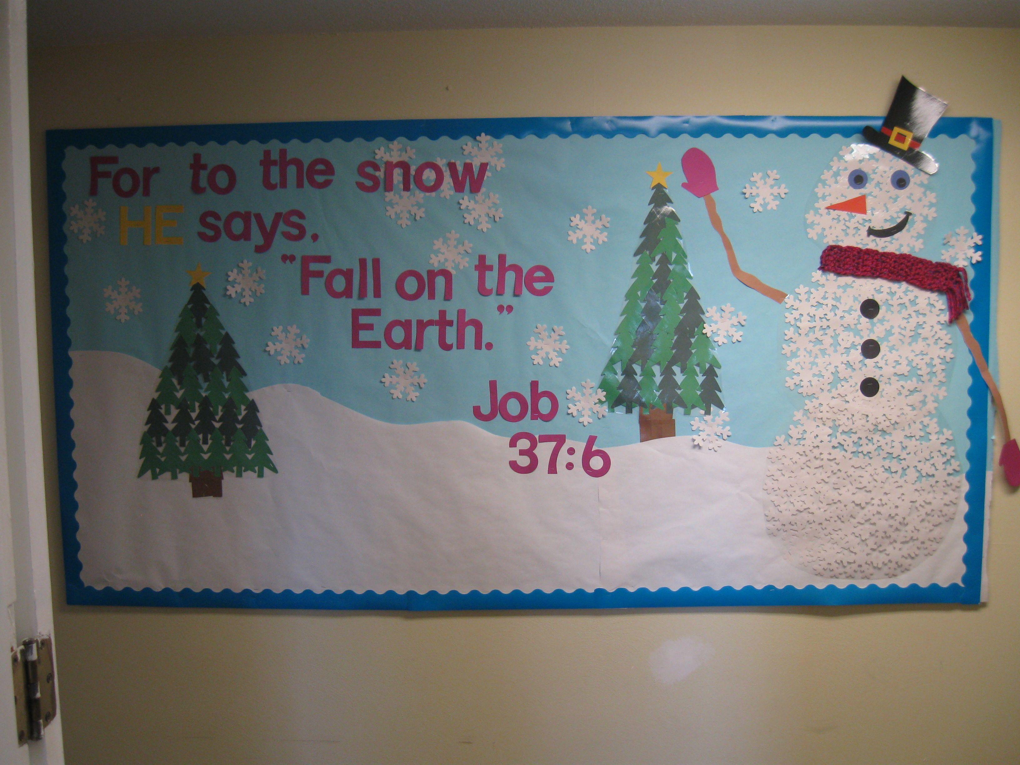 Pin On Preschool Class Amp Door Decoration Ideas