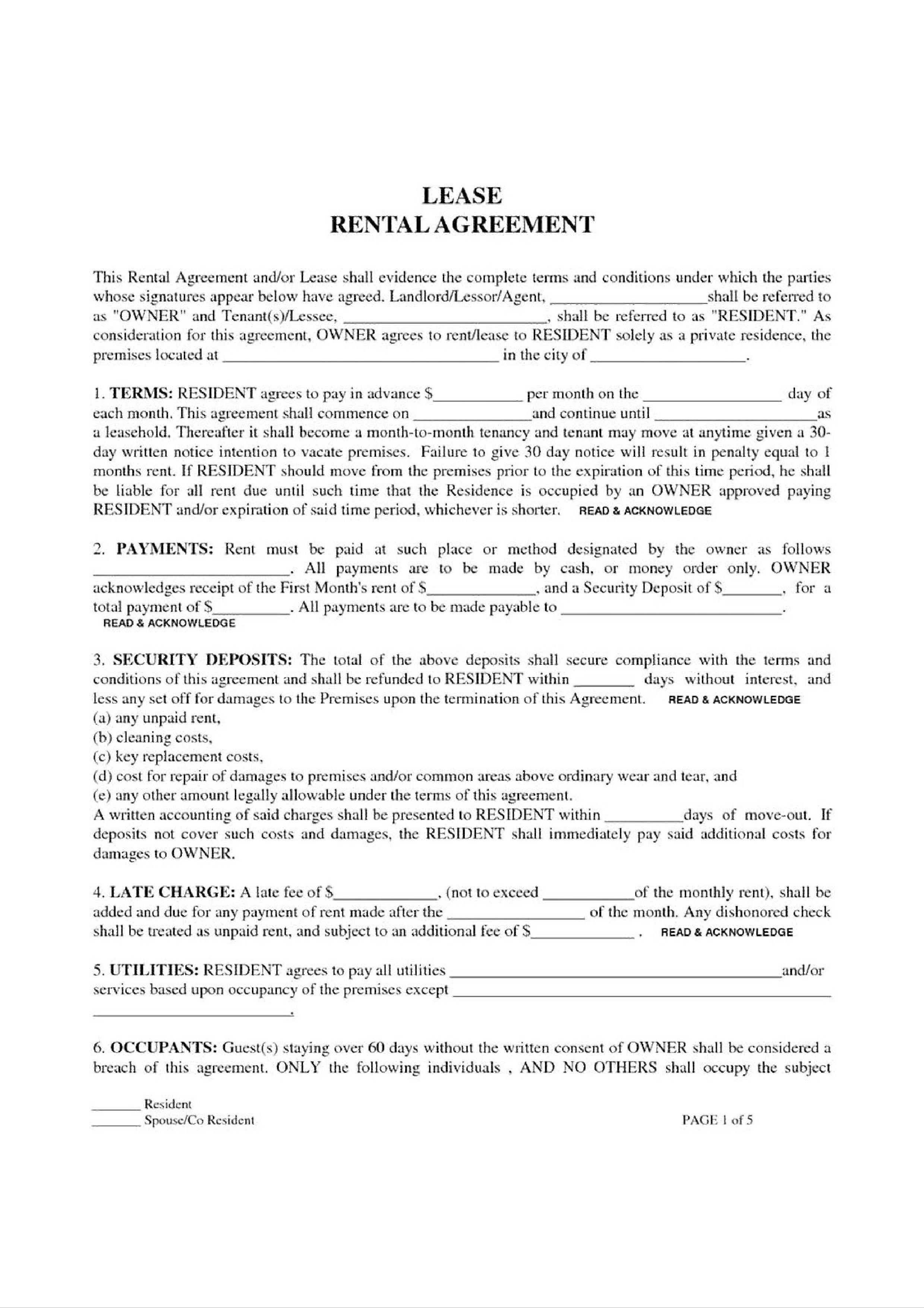 Apartment Lease Rental Property How To Create An Apartment Lease Rental Property Download This Apartment Le Apartment Lease Rental Property Being A Landlord
