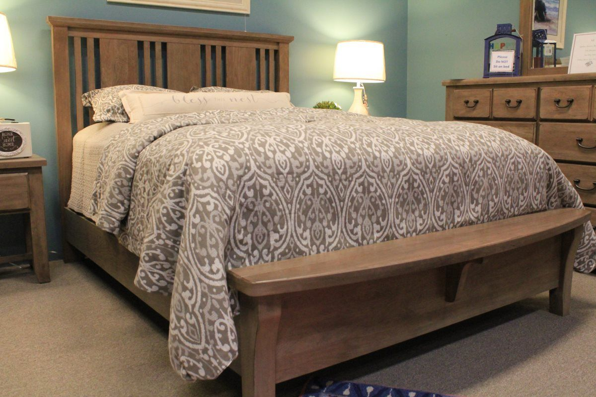 Pin On Alpine Park Bedrooms