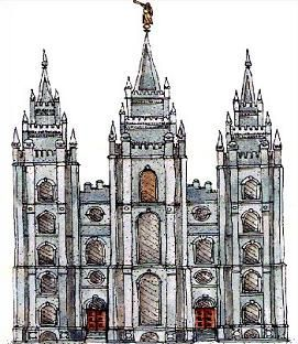 free lds temple clipart drawing clip art pinterest lds rh pinterest com au lds temple clip art black and white lds temple clip art black and white