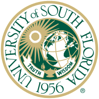 University Of South Florida Wikipedia The Free Encyclopedia University Of South Florida Florida South Florida Bulls