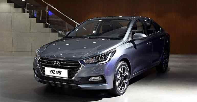 Hyundai Verna 2019 Price In Pakistan Cars Honda City Cars Car