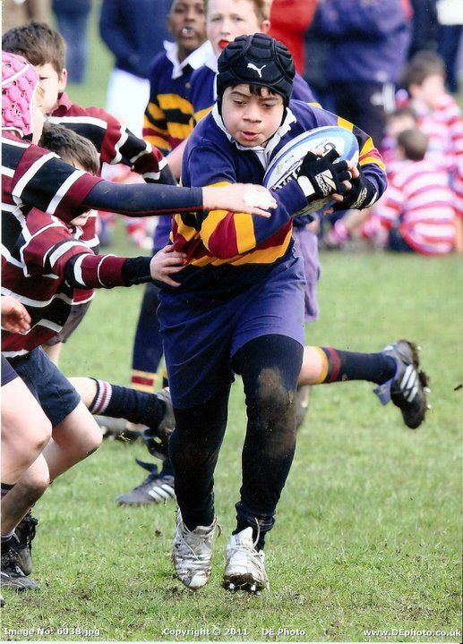 Pin By Ednaisa On Rugby American Football Rugby National Sport Sports