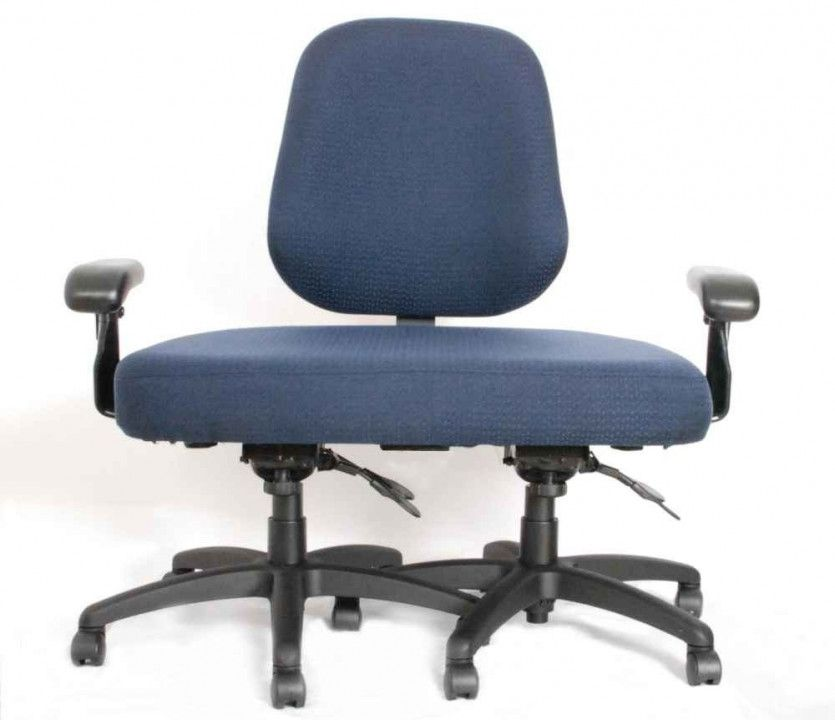 Office Desk Chairs Near Me