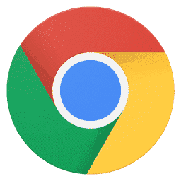 What is new in Google Chrome 77? Read more about new