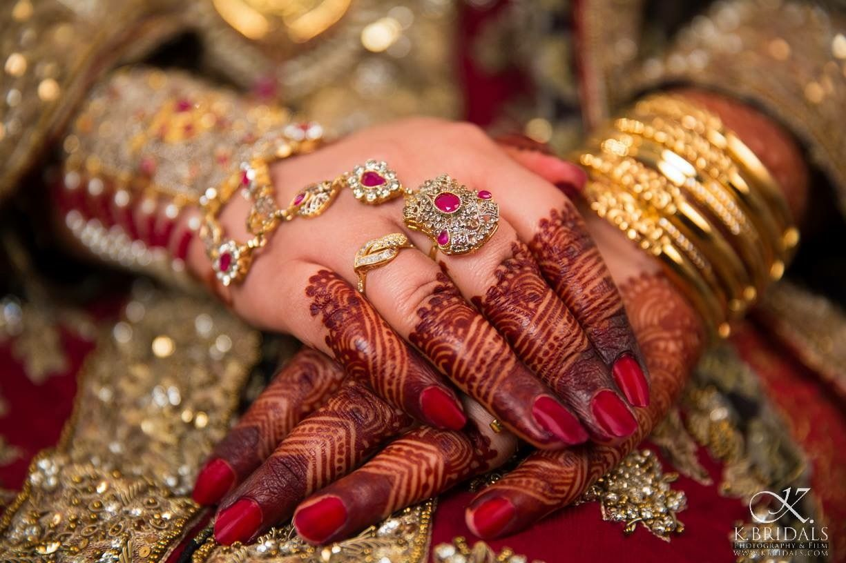 Pin by safeer ahmad on wedding ring pinterest hennas couture