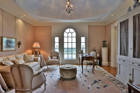 Best Palladian Room Country Homes For Sale And Luxury Real 400 x 300