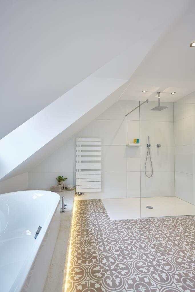 Photo of Ein Hauch von Marrakesch im Home-Spa