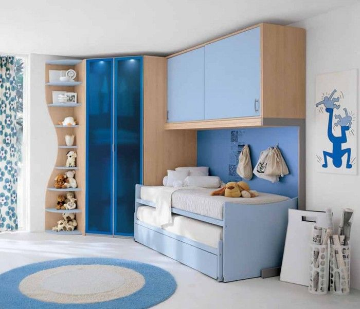 Teenage Girl Bedroom Ideas For Small Rooms Tumblr Home Sisters Two