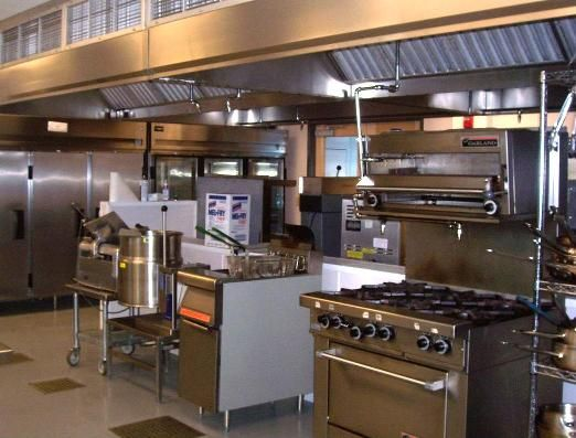 Commercial Kitchen Equipment Manufacturers In Delhi, Commercial Kitchen  Equipment Manufacturers In India, Industrial Kitchen Part 55