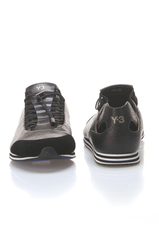 Y Ponerse 3 By Adidas Schuhes Pinterest Tenis, Zapateras y Ponerse Y 6319a5