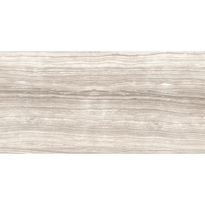 Bathroom Tiles Home Depot Canada enigma - 12x24 eramosa taupe pol. (p) - 12-371 - home depot canada