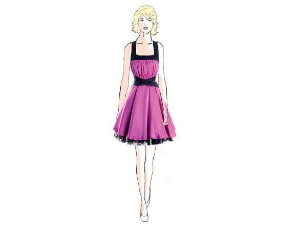 Como Desenhar Vestidos De 15 Anos Pesquisa Google Com Imagens