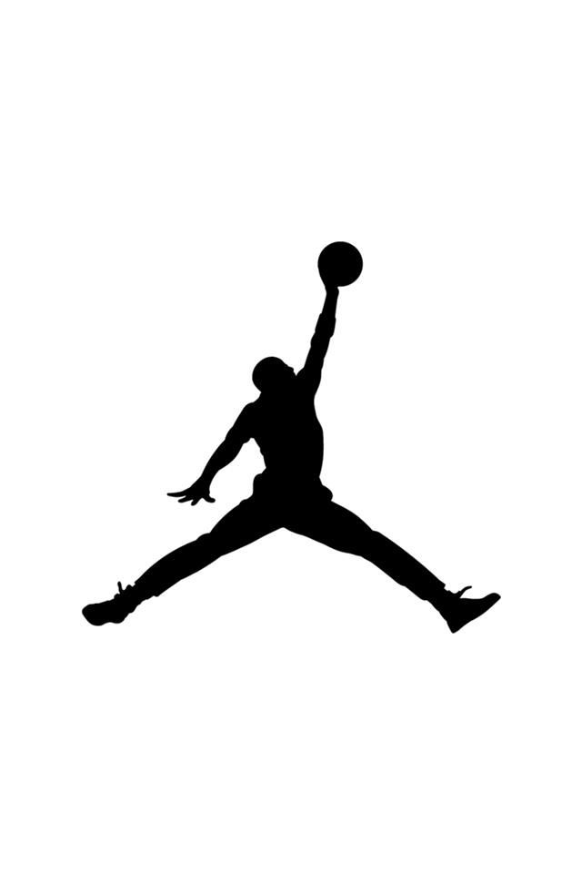 differently be9f5 da3db Air Jordan   tatuajes   Michael jordan basketball, Jordan tattoo y ...