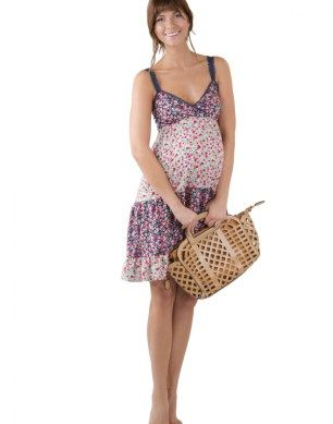 0736378cc Dónde comprar ropa chula para embarazadas y mamás lactantes  unamamanovata   embarazo △△△ www.unamamanovata.com △△△