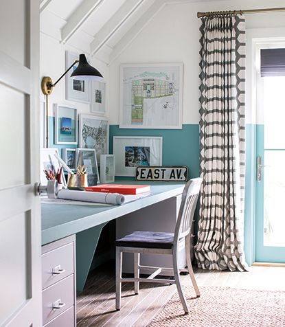 home office paint color ideas inspiration home office on best colors to paint an office id=30573