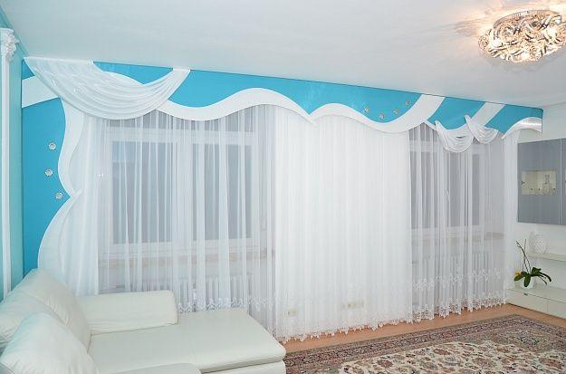 Gardinen Liliya gardinen nürnberg шторы в германии Rideaux - gardinen set wohnzimmer