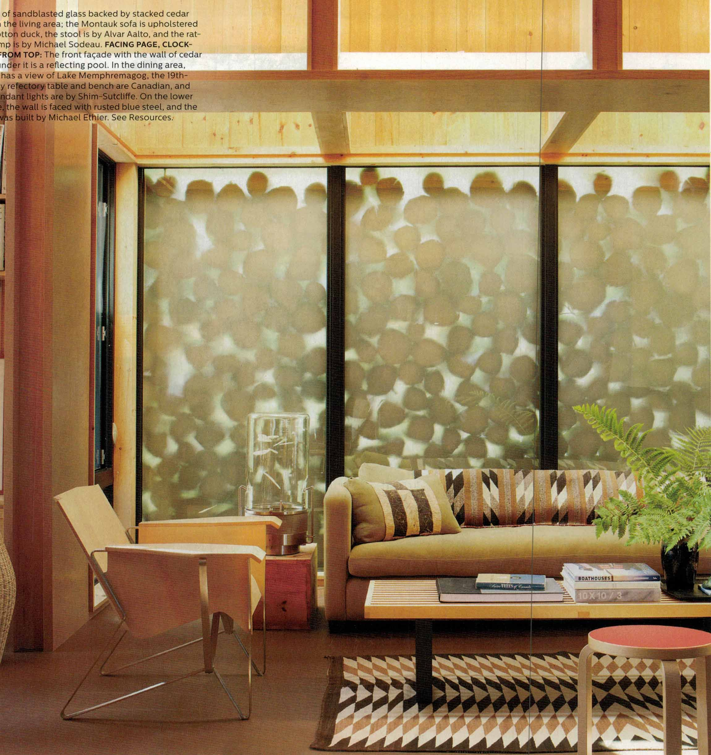 Pin de Jillian OConnor en Living Space