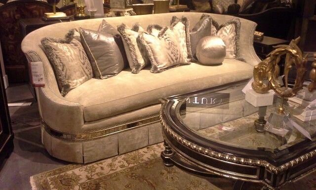 serafina sofa regular price 12 081 95 mathis brothers price 7 852 95 please ask for dessie at the reception desk