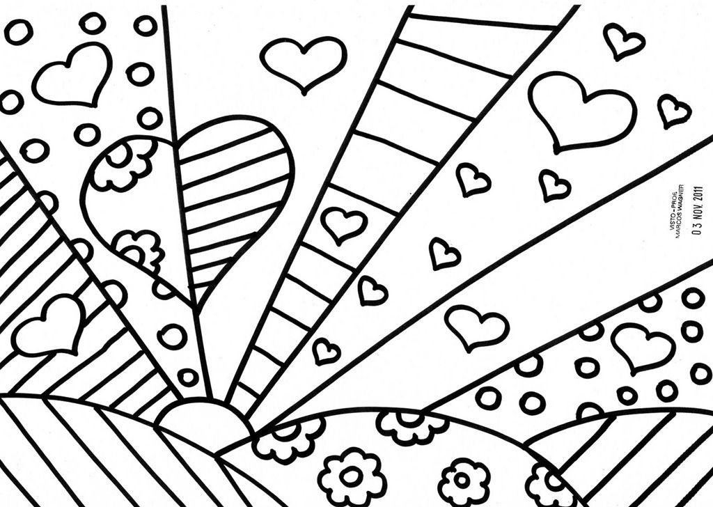 Pin de Maria Mejía en Proyectos que intentar   Pinterest