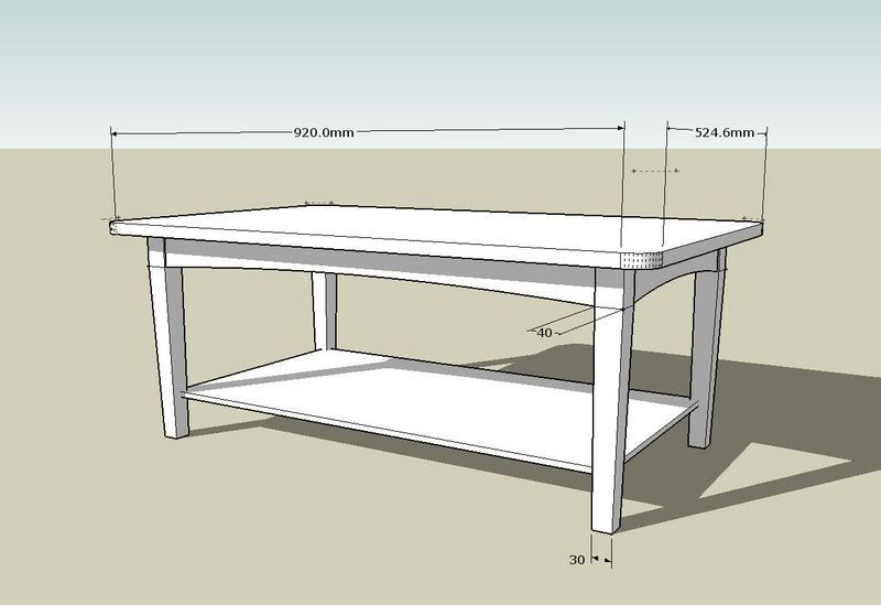 Coffee Table Designs Plans Videos Wooden Coffee Tables And Diy Furniture  Coffee Link Type Free Plans Wood Source Design Confidential Fix Link